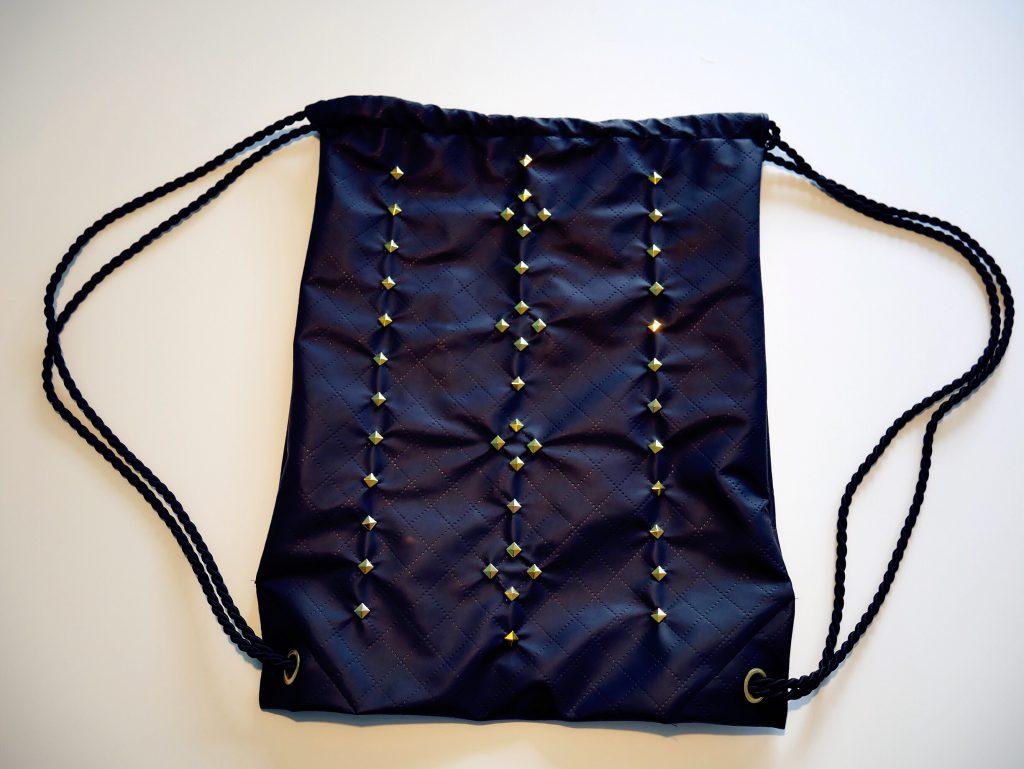 Turnbeutel Gym Bag