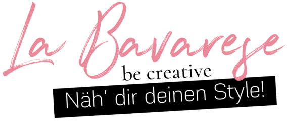 La Bavarese