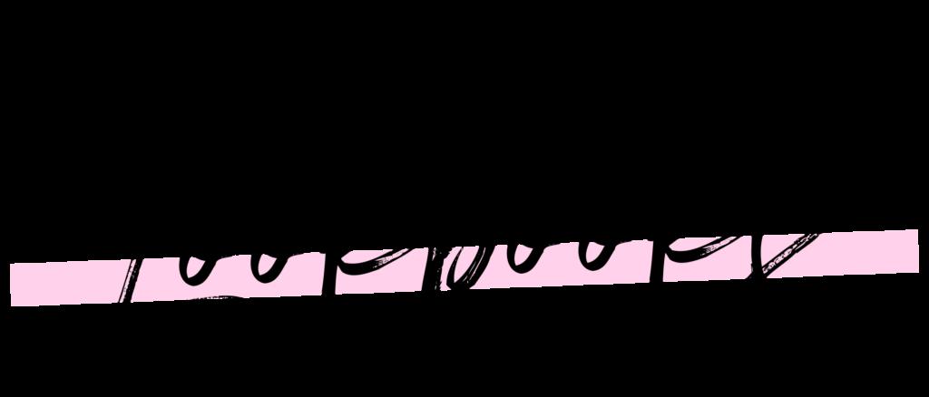 Lookbooks Banner